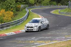BMW 2シリーズ アクティブツアラー_003