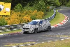 BMW 2シリーズ アクティブツアラー_004
