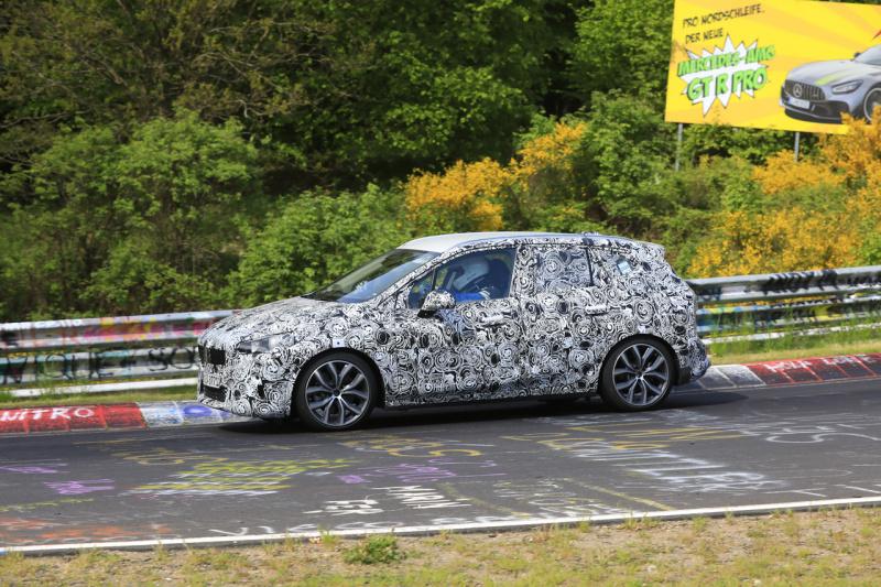 BMW 2シリーズ アクティブツアラー_005
