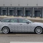 ジャガーXF改良型、スポーツブレイク&ロングボディをWスクープ! - Jaguar XF facelift 5