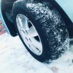 梅雨のシーズン到来、あなたのタイヤは大丈夫? クルマが雨でスリップしやすくなる理由とは - studless-tire