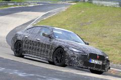 BMW 4シリーズ グランクーペ_001