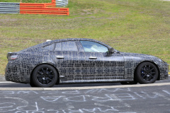 BMW 4シリーズ グランクーペ_004