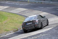 BMW 4シリーズ グランクーペ_007