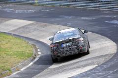 BMW 4シリーズ グランクーペ_008