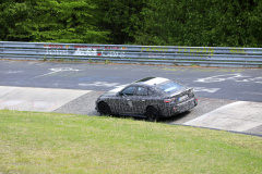 BMW 4シリーズ グランクーペ_010