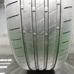 梅雨のシーズン到来、あなたのタイヤは大丈夫? クルマが雨でスリップしやすくなる理由とは - summer-tire