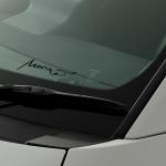 新型GRヤリスのラインナップを発表。トップモデルは1.6Lターボ+スポーツ4WDシステム「GR-FOUR」を採用【新車】 - GR_YARIS_20200602_1