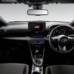 新型GRヤリスのラインナップを発表。トップモデルは1.6Lターボ+スポーツ4WDシステム「GR-FOUR」を採用【新車】 - GR_YARIS_20200602_4