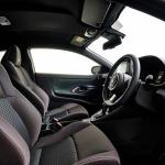 新型GRヤリスのラインナップを発表。トップモデルは1.6Lターボ+スポーツ4WDシステム「GR-FOUR」を採用【新車】 - GR_YARIS_20200602_5