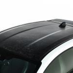 新型GRヤリスのラインナップを発表。トップモデルは1.6Lターボ+スポーツ4WDシステム「GR-FOUR」を採用【新車】 - GR_YARIS_20200602_6