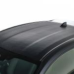 新型GRヤリスのラインナップを発表。トップモデルは1.6Lターボ+スポーツ4WDシステム「GR-FOUR」を採用【新車】 - GR_YARIS_20200602_7