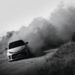 """GRヤリスの最上級グレード RZ""""High-performance""""に採用されるMICHELIN Pilot Sport 4 S(ミシュランパイロットスポーツフォー エス)のすごい所はココ! - GR_YARIS_20200626_3"""