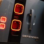 「新型ディフェンダー、最強のオフローダーがモノコックボディになって日本初披露 【新型ランドローバー・ディフェンダー】」の17枚目の画像ギャラリーへのリンク