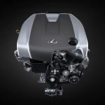 新型レクサスISには最新の車載インフォテイメント、先進安全装備が搭載 - LEXUS_IS_20200616_1