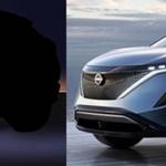 7月にデビューする日産の新型EV「アリア」はGT-Rも真っ青のハイパワーマシン!? - NISSAN_Ariya