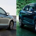 スズキがトヨタとの資本提携に基づき「RAV4」のOEMモデルを販売へ - SUZUKI_BALENO