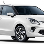 スズキがトヨタとの資本提携に基づき「RAV4」のOEMモデルを販売へ - TOYOTA_GLANZA