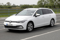 VW ゴルフ ヴァリアント_001