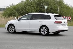 VW ゴルフ ヴァリアント_006