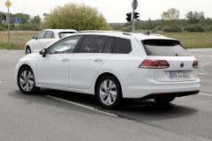VW ゴルフ ヴァリアント_007