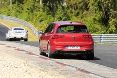 VW ゴルフ GTI TCR_010