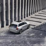 ボルボXC90の限定車のシートは、リサイクルポリエステル素材にウールをブレンド【新車】 - Volvo_XC90_B5_AWD_20200617_2