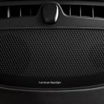 ボルボXC90の限定車のシートは、リサイクルポリエステル素材にウールをブレンド【新車】 - Volvo_XC90_B5_AWD_20200617_5