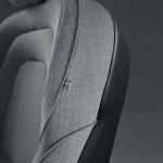 ボルボXC90の限定車のシートは、リサイクルポリエステル素材にウールをブレンド【新車】 - Volvo_XC90_B5_AWD_20200617_8
