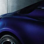 エレガントな外観と快適な走りが特徴の「アルピーヌ A110 リネージGT」が30台限定で登場【新車】 - alpine_A110_20200602_2