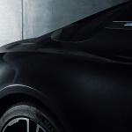 エレガントな外観と快適な走りが特徴の「アルピーヌ A110 リネージGT」が30台限定で登場【新車】 - alpine_A110_20200602_3