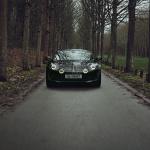 エレガントな外観と快適な走りが特徴の「アルピーヌ A110 リネージGT」が30台限定で登場【新車】 - alpine_A110_20200602_5