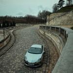 エレガントな外観と快適な走りが特徴の「アルピーヌ A110 リネージGT」が30台限定で登場【新車】 - alpine_A110_20200602_6
