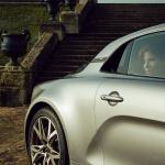 エレガントな外観と快適な走りが特徴の「アルピーヌ A110 リネージGT」が30台限定で登場【新車】 - alpine_A110_20200602_8