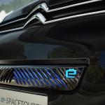 最大9名の乗車が可能な電動ミニバン・シトロエン「e-スペースツアラー」が発表 - CITROËN_e_SPACETOURER_20200613_6