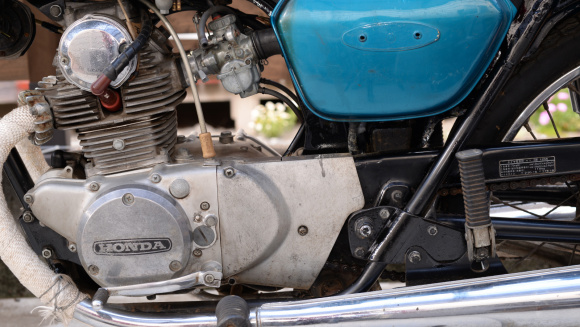 CB125_sidecover