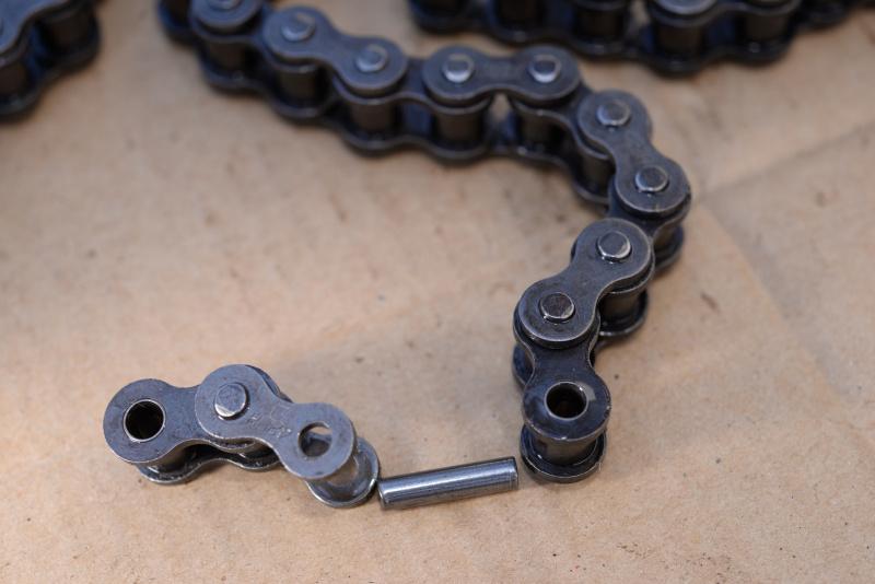 cb125k_chain16