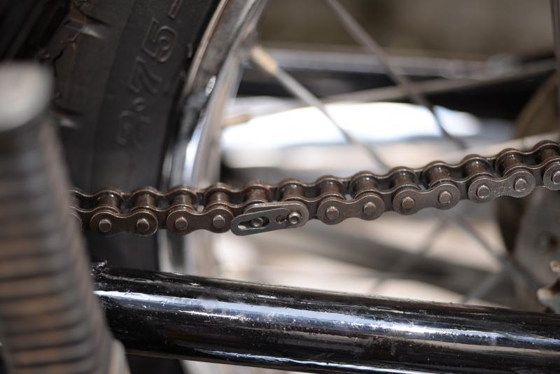 cb125k_chain18