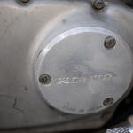 旧車再生の基本・エンジンオイル交換と各部の調整【49年前のCB125は直るのか? 素人再生記】 - cb125k_oil_03