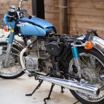cb125k_rearwheel02
