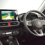 トヨタ・ライズ/ダイハツ・ロッキーに市販8インチカーナビが装着できる取り付けキットが登場 - kanatechs_car navigation system_20200622_1