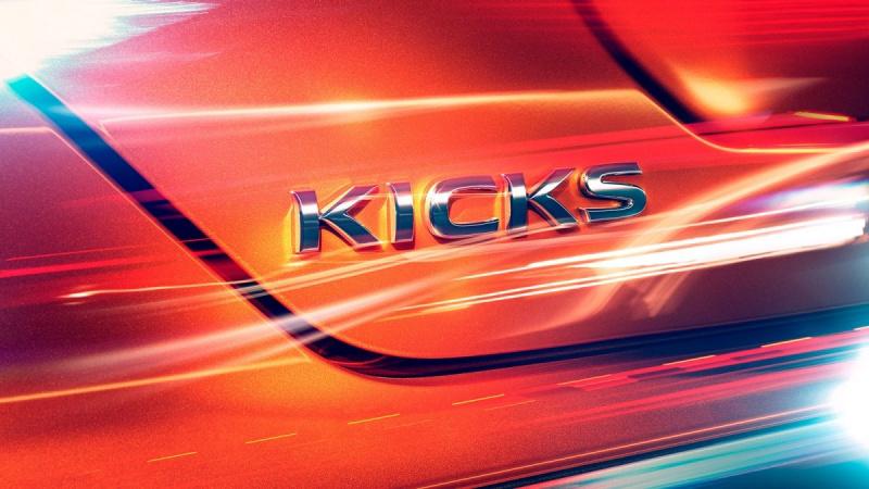 nissan_kicks_teaser