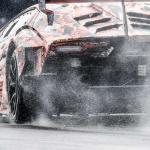 ランボルギーニ史上最強のNA・V12を搭載。新型レーサー「SCV12」初公開 - lamborghini-scv12-4