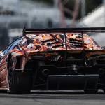 ランボルギーニ史上最強のNA・V12を搭載。新型レーサー「SCV12」初公開 - lamborghini-scv12-5