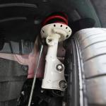 「新型フリードModulo X「3つのフィン=実効空力デバイス」による進化を飯田裕子がチェック!土屋圭市に開発秘話を聞いた!!【HONDA FREED Modulo X】」の37枚目の画像ギャラリーへのリンク