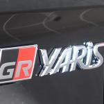 「予約者オンリーのトヨタGRヤリス内覧会に大井貴之が潜入! 試乗NGでも見えたこととは?」の6枚目の画像ギャラリーへのリンク