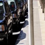 二種免許の取得可能時期が早くなる!? 改正道路交通法が国会通過でドライバーの若返りは進むのか - taxi