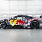 赤い牛が速さの証!? F1ファンも必見のスーパーGT参戦TEAM Red Bull MUGENが最高にかっこいい! - MUGEN-3