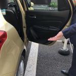 二種免許の取得可能時期が早くなる!? 改正道路交通法が国会通過でドライバーの若返りは進むのか - kaigotaxi
