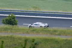 メルセデス AMG ONE_005